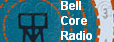BellCore Radio